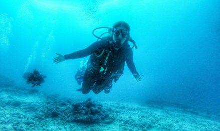 artgypsea-diving-1024x609